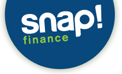 Ride Green Scooters Suggests Snap! Finance'