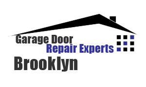 Company Logo For Garage Door Repair Brooklyn'