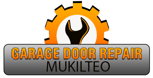 Company Logo For Garage Door Repair Mukilteo'