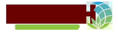 Company Logo For EarthSignatureHemp.com'