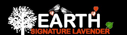 Company Logo For EarthSignatureLavender.com'