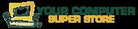 YourComputerSuperStore.com Logo