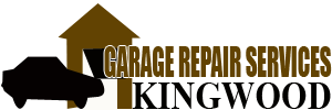 Company Logo For Garage Door Repair Kingwood'