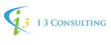 Company Logo For I 3 Consulting'