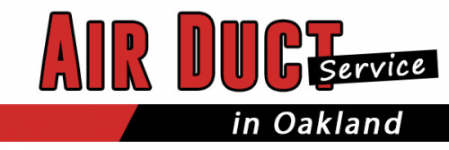 Company Logo For Air Duct Cleaning Oakland'