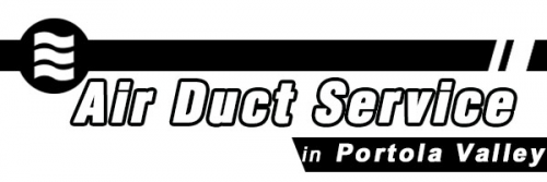 Company Logo For Air Duct Cleaning Portola Valley'