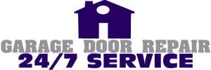 Company Logo For Garage Door Repair Mamaroneck'