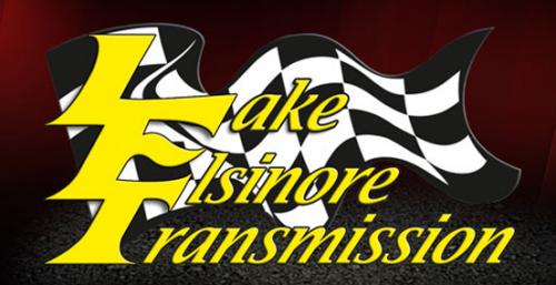 Lake Elsinore Transmission - Auto Repair'