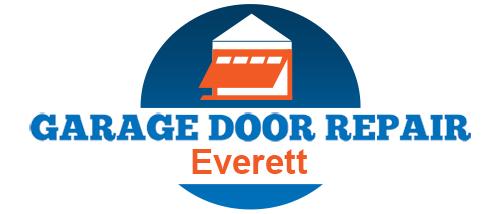 Company Logo For Garage Door Repair Everett'