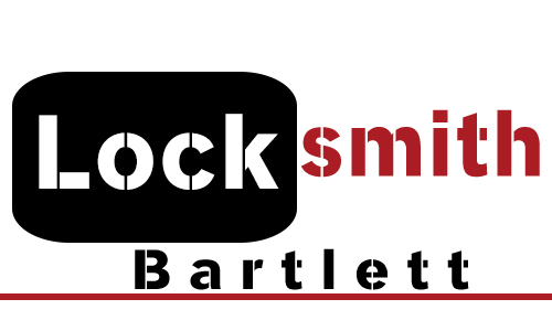 Company Logo For Locksmith Bartlett'