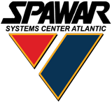 SPAWAR Atlantic'