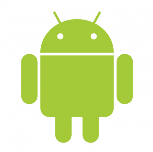 Android Image'