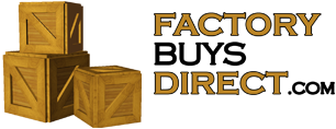 Factory Buys Direct'