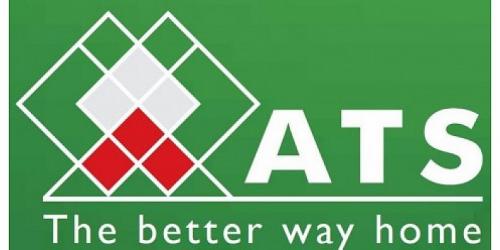 Company Logo For ATS Casa Espana Mohali'