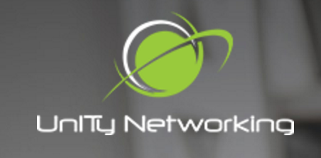 Unity Networking'