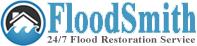 Flood Smith'