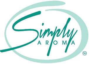 Simply Aroma'