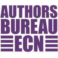 Authors Bureau Expert'