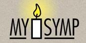 MYSYMP'