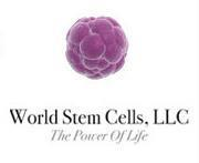 World Stem Cell - Stem Cell Treatments'