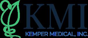 Kemper Medical'
