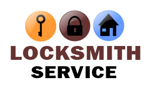 Company Logo For Locksmith Silverdale'