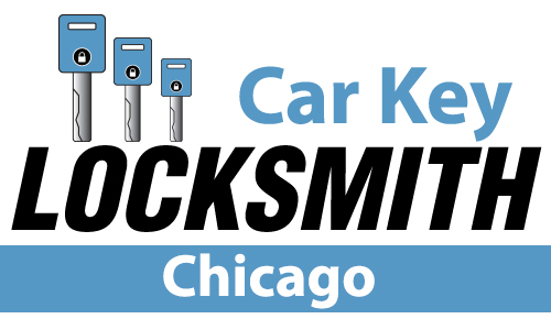 Company Logo For Car Key Locksmith Chicago'