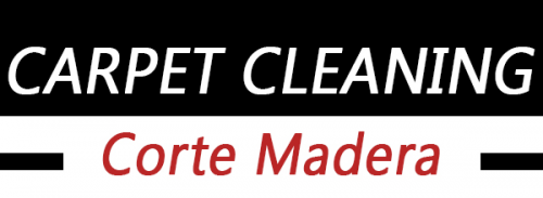 Company Logo For Carpet Cleaning Corte Madera'