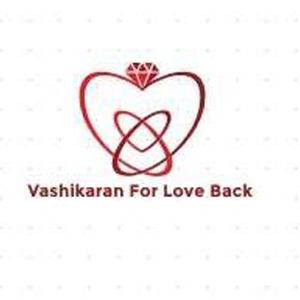 Company Logo For Vashikaranforloveback'