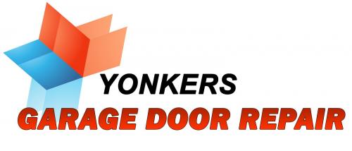 Company Logo For Garage Door Repair Yonkers'