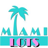 Miami Lots Logo