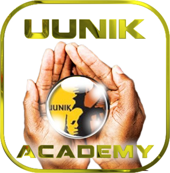 Company Logo For UUNIK Academy'