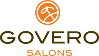 Company Logo For Govero Salons'