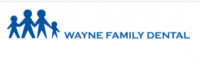 Wayne Family Dental Logo