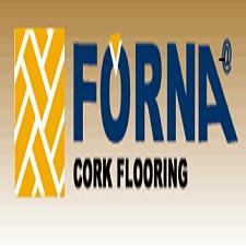 Company Logo For Corkfloorsales'