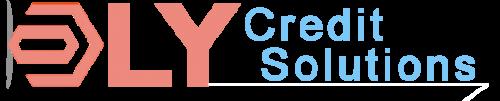 Company Logo For DLYCreditSolutions.com'