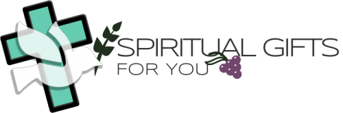 Company Logo For SpiritualGiftsForYou.com'