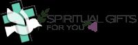 SpiritualGiftsForYou.com Logo