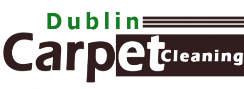 Company Logo For Carpet Cleaning Dublin'