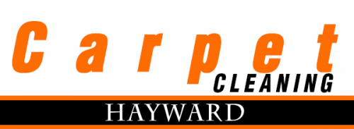 Company Logo For Carpet Cleaning Hayward'