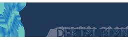Streamline Dental Plans'