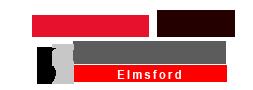 Company Logo For Garage Door Repair Elmsford'