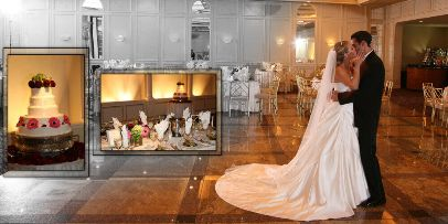 New Jersey Wedding Videography'