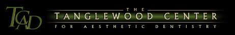 TANGLEWOOD CENTER FOR AESTHETIC DENTISTRY'