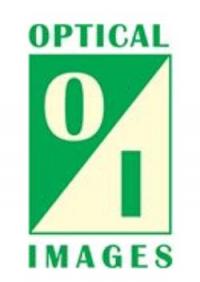 Optical Images Logo