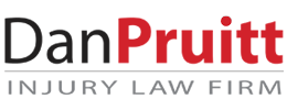 Dan Pruitt Injury Law Firm'
