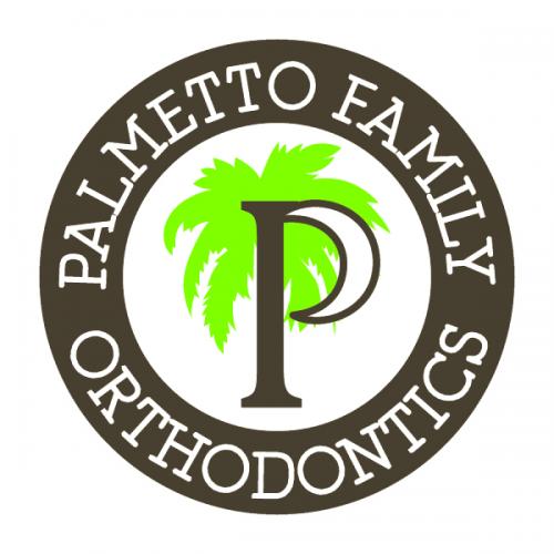 Palmetto Family Orthodontics'
