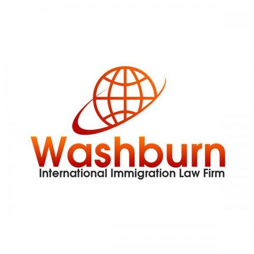 Washburn Law Firm, PLLC'
