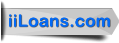 iiloans.com payday loans'