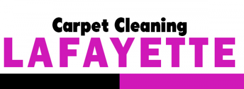 Company Logo For Carpet Cleaning Lafayette'
